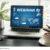 Ein Webinar ist ein Online-Seminar