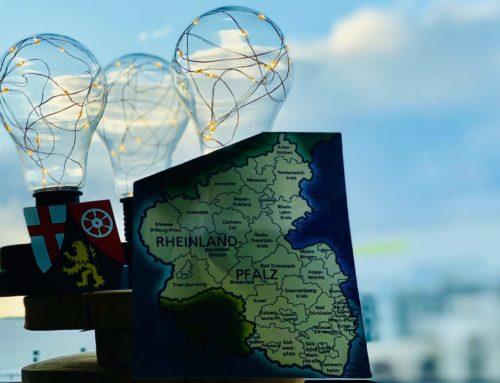 Erfindergeist in Rheinland-Pfalz