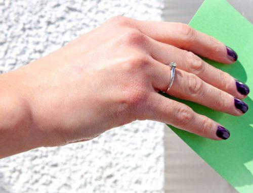 100 Jahre Frauenwahlrecht – LTS feiert mit