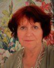Lieselotte Sauer-Kaulbach