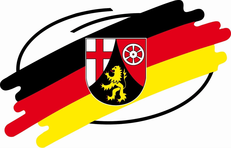 Rheinland-Pfalz ist ein wunderschönes Bundesland.